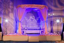 Suhaag Garden, Indian Florida Wedding Decorators, Event Design