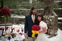 Tbdress Blog Beautiful Beauty And The Beast Wedding Theme