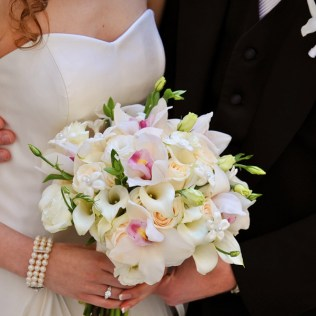 The Ultimate Inspiration For Wedding Bouquets