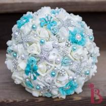 Tiffany Blue Wedding Bouquet Download Tiffany Blue Wedding