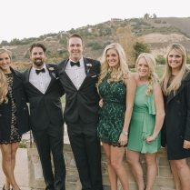 Tips About Wedding Guest Attire