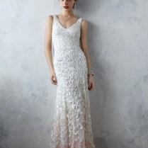 Top 10 Affordable & Alternative Wedding Dress Brands