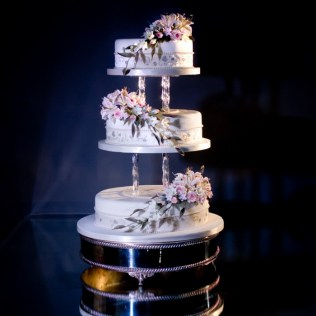Unique Cake Stands Wedding B18 In Pictures Selection M28 With Cake