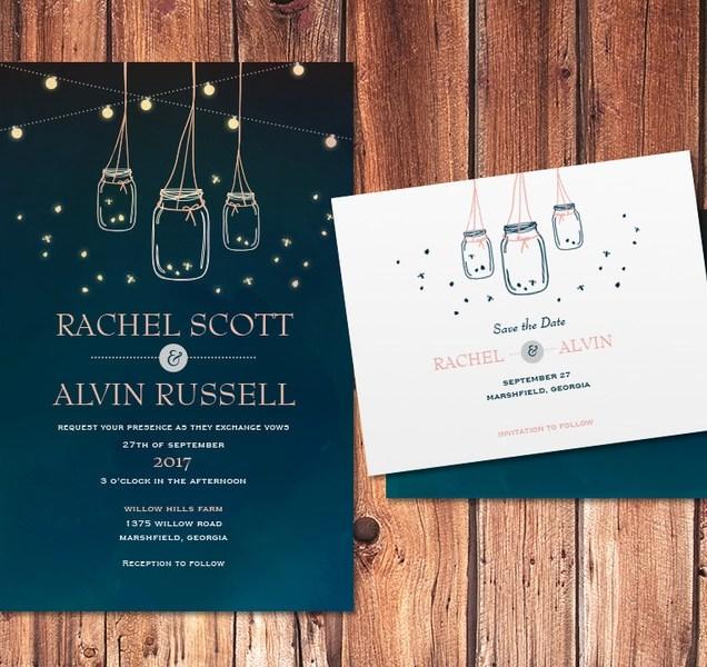 Vistaprint Wedding Invitation Packages Vistaprint Wedding Invites