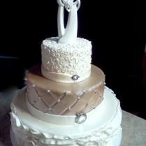 Wedding Cake Design 31 Creative Wedding Cake Design To Inspire You