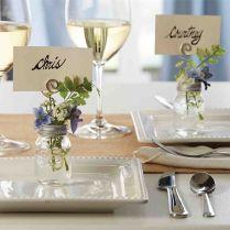 Wedding Card Design Preserve Jar Place Bud Vase Best Impressive