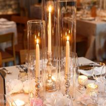 Wedding Centerpieces Ideas Best 25 Inexpensive Wedding