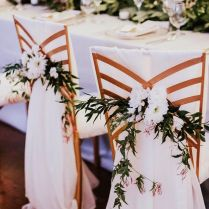 Homemade wedding decoration on a budget wedding decorating ideas on a budget best 25 budget wedding junglespirit Image collections