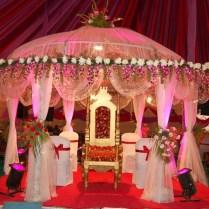 Wedding Decoration Ideas Outdoor Wedding Lights Decorations With
