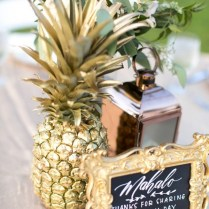 Wedding Decorations Inspirational Hawaiian Wedding Decorations