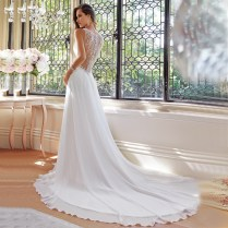 Wedding Dress Simple Sophisticated Wedding Dresses Elegant Wedding