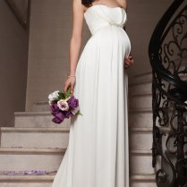 Wedding Dress Wedding Guest Outfits For Pregnant Ladies Budget