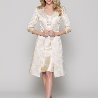 Wedding Dresses For The Mature Bride Bespoke Wedding Dress