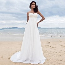 Wedding Dresses Under $100