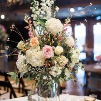 Wedding Flower Centerpieces 25 Best Wedding Flower Centerpieces