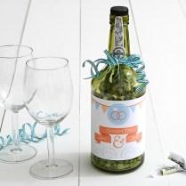 Wedding Gift Ideas Money Wedding Diy 7 Creative Ways To Gift Cash