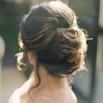 Wedding Hair Inspiration 12 Gorgeous Low Buns