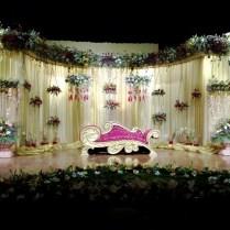 Wedding Ideas Luxury Ideas Wedding Stage Wedding Themes Unique