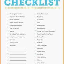 Wedding planner checklist pdf wedding planner checklist pdf wedding day checklist web jpg junglespirit Images