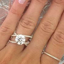 Wedding Rings Expensive Best 20 Expensive Engagement Rings Ideas