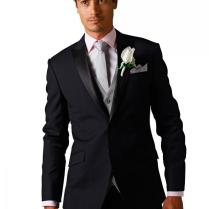 Wedding Suits, Custom Tailored Suits For Weddings, Grooms Suits