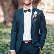 Wedding Suits For Groom 25 Best Groom Suits Ideas On Emasscraft Org Men