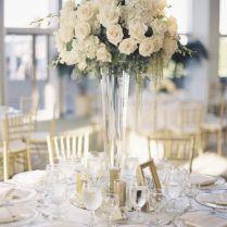 Wedding Table Centerpieces Ideas