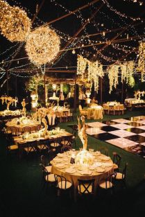 Wedding Venue Ideas Best 25 Evening Wedding Receptions Ideas On