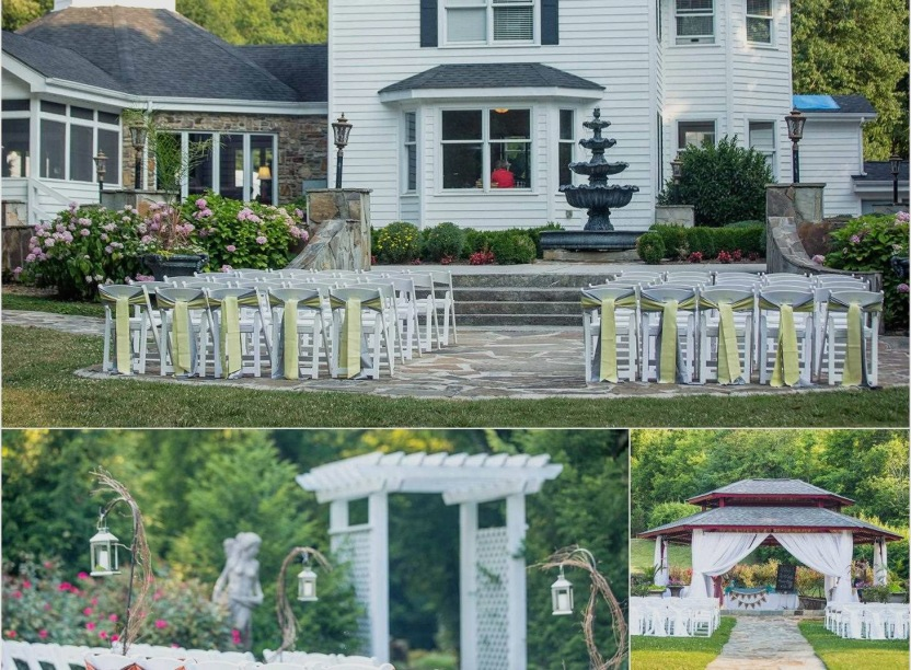 Free Wedding Venue Ideas.Free Wedding Venues