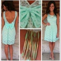 Well Cute Dresses To Wear A Summer Wedding 6
