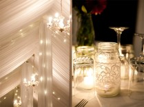 Where To Sell Used Wedding Decorations 8422