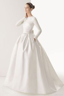 Winter Dresses For Wedding Of Fabulous Winter Wedding Dresses 5