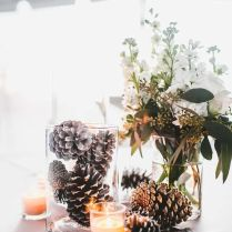 Winter Wedding Decorations For Sale