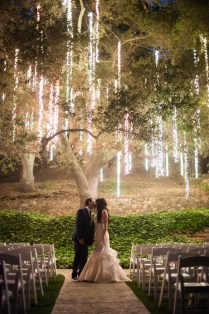 Your Ultimate Guide To Wedding Lighting