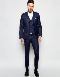 12 Best Wedding Suits & Attire Images On Emasscraft Org