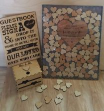 37 Best Guest Books Images On Emasscraft Org