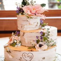 37 Best Wedding Cakes Images On Emasscraft Org