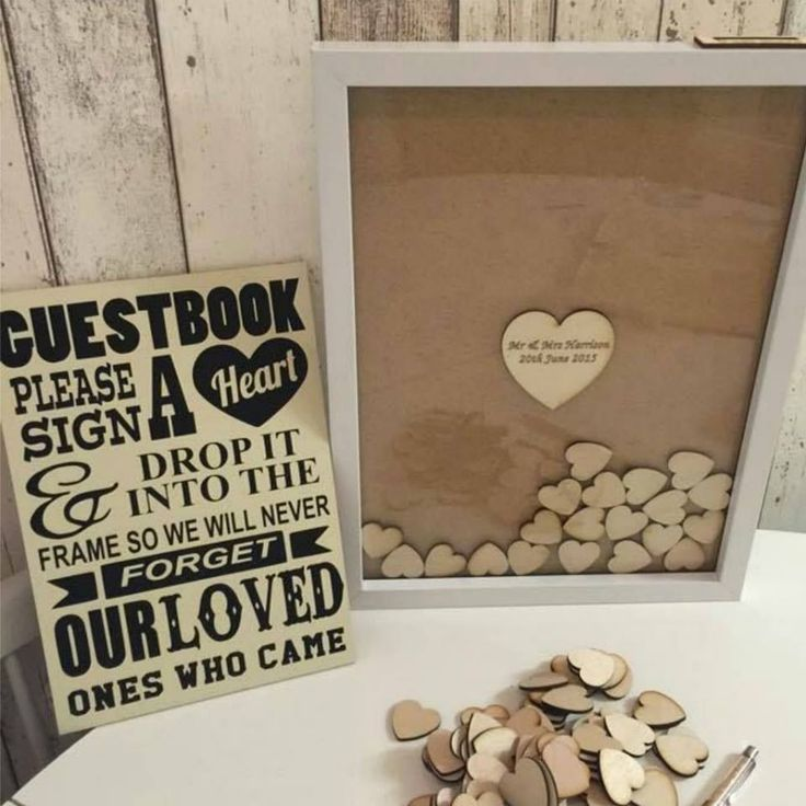 25 Year Wedding Anniversary Gift Ideas: 25th Wedding Anniversary Party Ideas For Parents