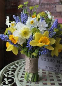 894 Best Flower Arrangements Images On Emasscraft Org
