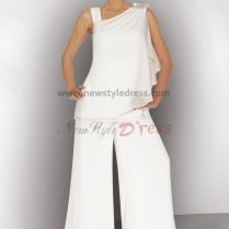 90 Best Mother Of The Bride Pants Suits Images On Emasscraft Org
