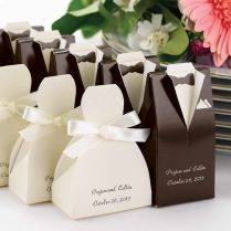 Affordable Wedding Favors Best 25 Inexpensive Wedding Favors Ideas