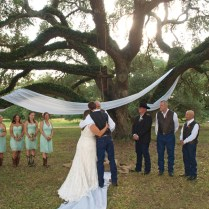 Blog A Wild West Wedding At Blisswood