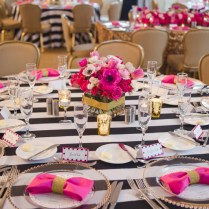 Excellent Kate Spade Inspired Wedding 47 In Pictures Of Wedding