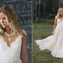 Handmade Wedding Dress Marvellous Handmade Wedding Dresses 66 In