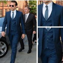 Mens Suit Ideas For Wedding Mens Wedding Suits Ideas Mens Wedding