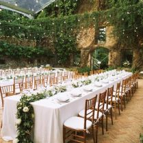 Outdoor Wedding Reception Ideas On A Budget Best 25 Low Budget