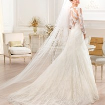 Stunning Best Wedding Dresses And Tips For Choosing A Dress Modes