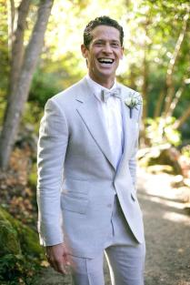 Uit Hipping Mens Summer Wedding Suits Suit Ideas