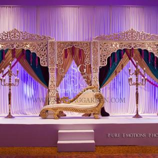 Wedding Decorations Indian Theme 2957