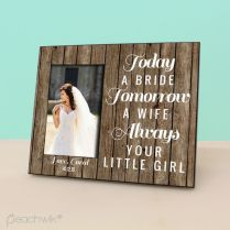 Wedding Gift Ideas For Parents Gift Ideas For Parents At Wedding